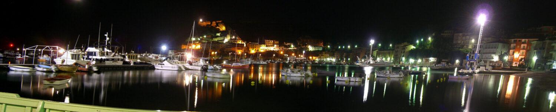Approdo sas - Porto Ercole
